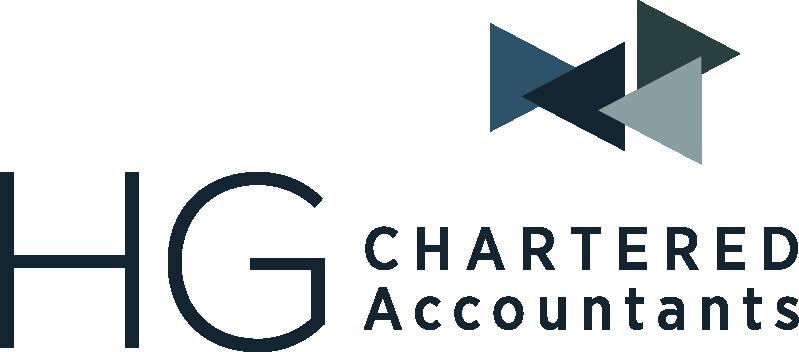 HGCA - Trust and Partnership